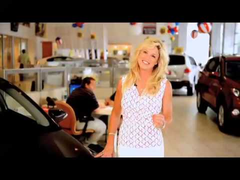 Superbowl 2014 Blooper Commercial Beaver Toyota St