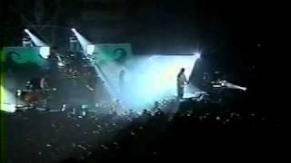 Slipknot Live - 05 - Corey Speech & Disasterpiece   Tokyo, Japan [2002.03.24]