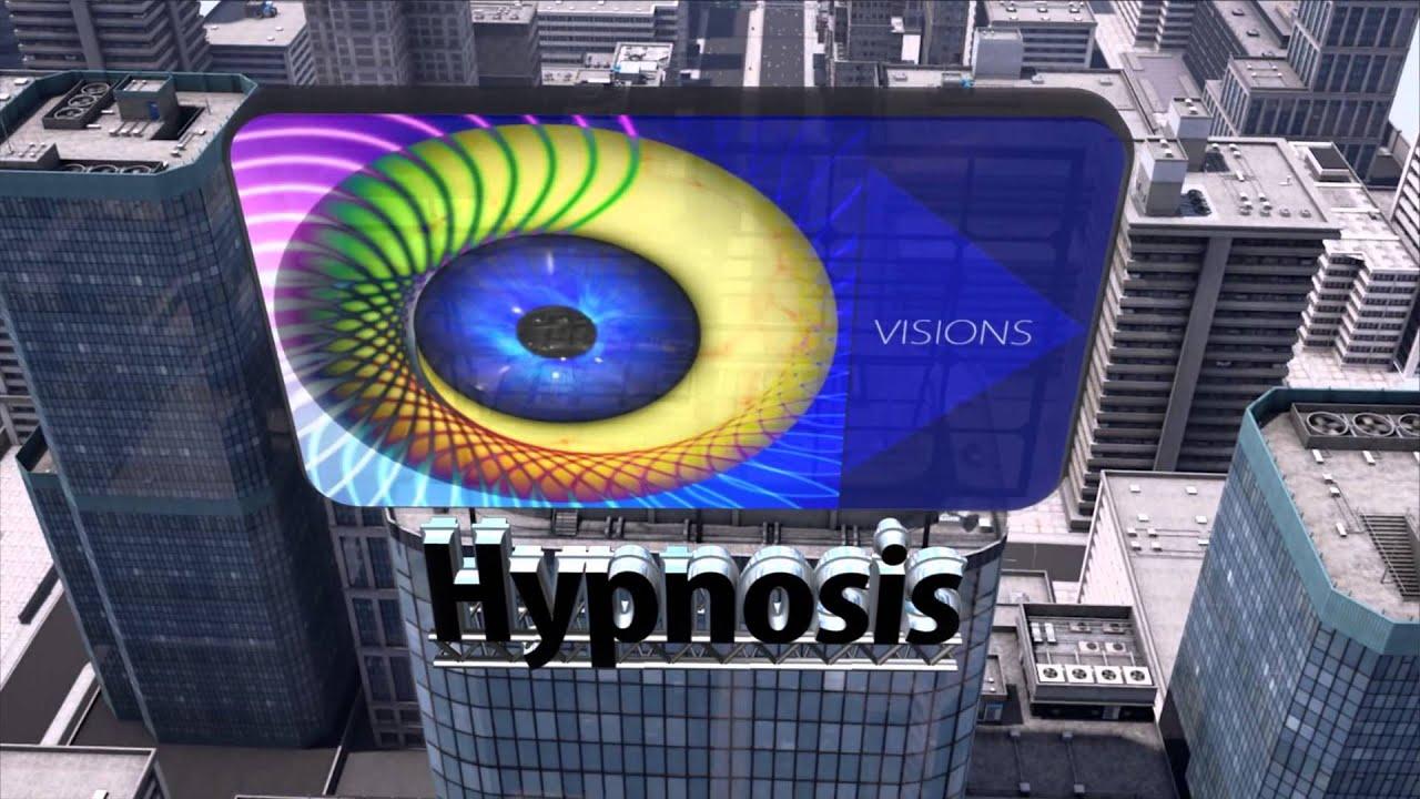 FUZENOSIS Channel Trailer