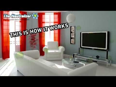 Chambre de culture d 39 interieur homebox l classic 100x10 - Chambre de culture 100x100x200 ...