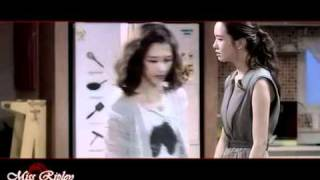 Video Goodbye Miss Ripley MV download MP3, 3GP, MP4, WEBM, AVI, FLV April 2018