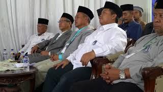 Indonesia Paninggilan regional Jalsa Salana 2018