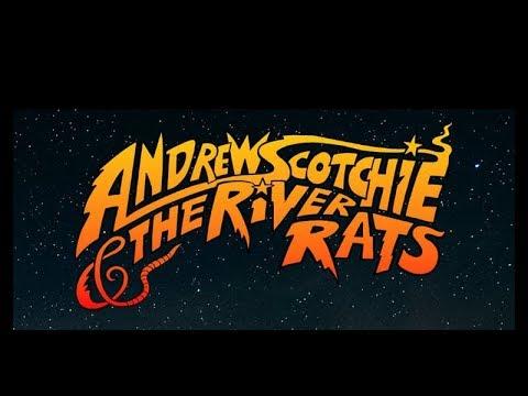 River Rats Send Off Party & Pop Up Petty Show @ Ambrose West 1-23-2019