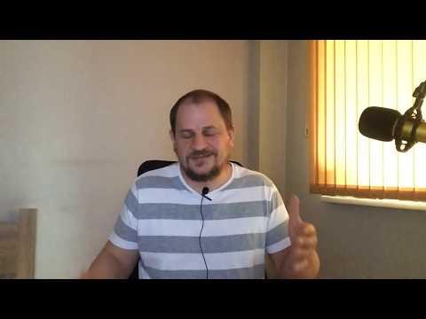 Мы Влад Бахов, Nous Sommes Vlad Bakhov, последние новости, резонанс по делу Влада Бахова
