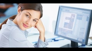 Microsoft Word 2013 Easy Shortcuts and Tips No01