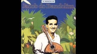 Jacob do Bandolim - Brejeiro