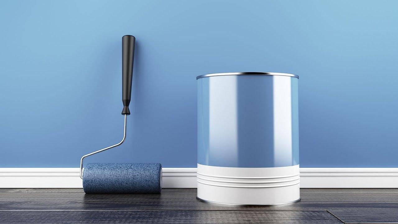 Купить синие обои для стен в минске на портале dom. By. Сравнивайте предложения, ищите лучшие варианты и покупайте обои синего цвета выгодно!