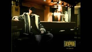 Zpu.- Contradicziones - Deslizamiento (feat. Nach)