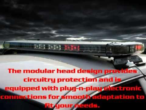 Star laser light bar youtube star laser light bar aloadofball Choice Image