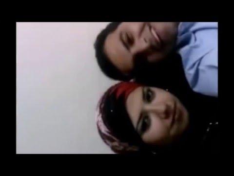 türkçe konuşmalı porno amatör