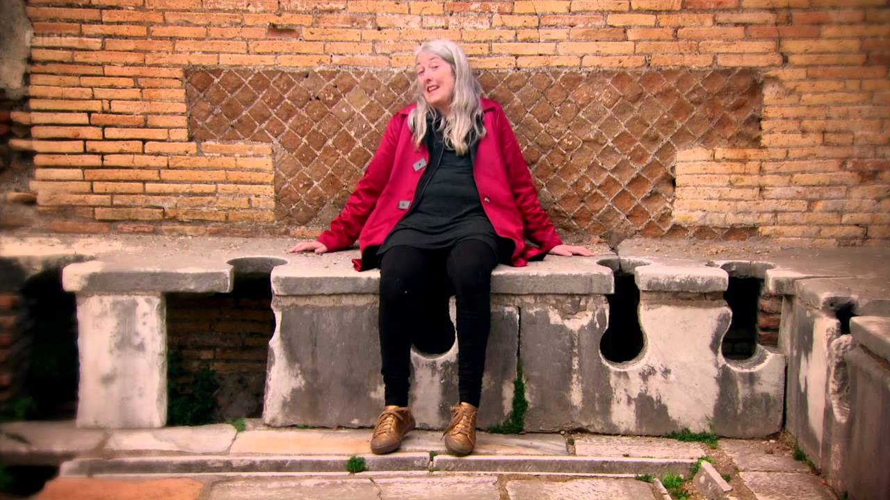mary beard meet the romans watch online Meet the romans with mary beard 2/3 she goes into the streets to discover the dirt, crime, sex and slum conditions in the world's first watch.