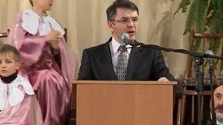 """""""Подружжя назавжди-1"""" Уроки чистоПисания"""