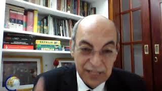 La lealtad en clave continental. Dr. Raphael Helid de Carvalho