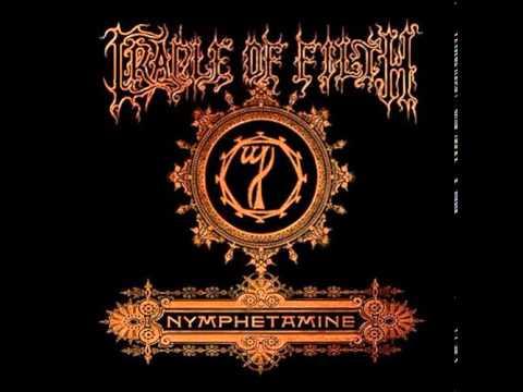 Cradle Of Filth - Gabrielle (Lyrics in Desc.)