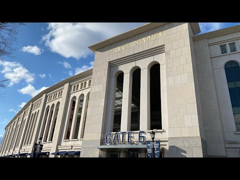 Swing And A Miss: Everything Wrong With The New Yankee Stadium