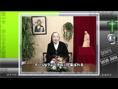 Jesus of Nazareth - Complete Special Edition - part 13. from YouTube · Duration:  10 minutes 1 seconds