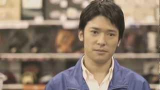 http://www.yuusuke.jp/ 愛する気持ちの大切さを伝え続けた、遊助の集大...