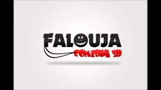 fallouja maroc free phone comedia