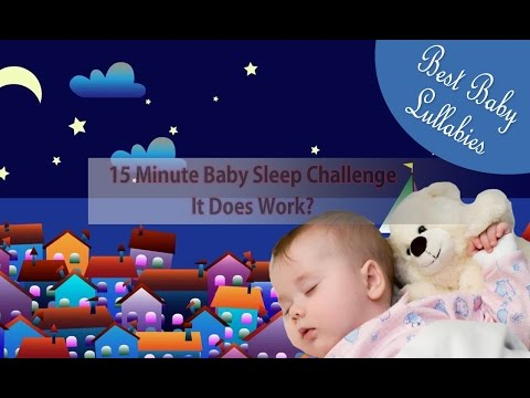 ♥ Lullaby Baby Relaxing Music Baby  Bedtime Music Songs -Fisher Price Babies Song 15 Minutes  ♥