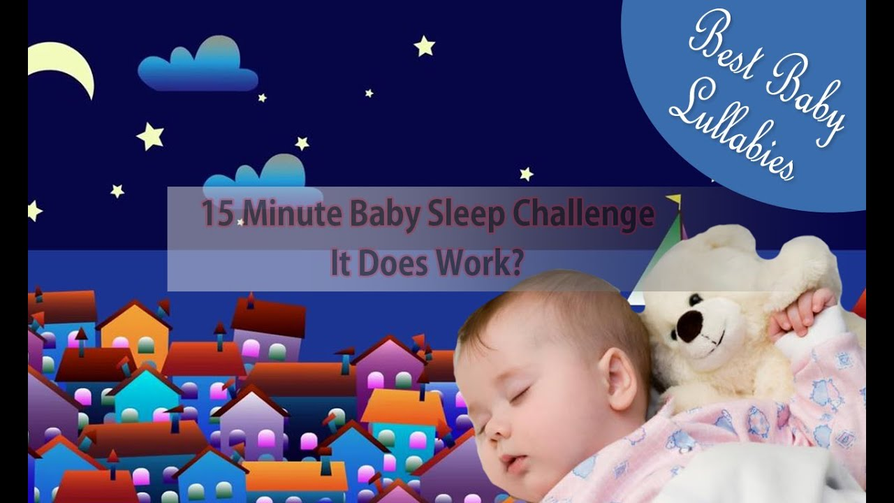Baby bedtime music - Lullaby Baby Relaxing Music Baby Bedtime Music Songs Fisher Price Babies Song 15 Minutes