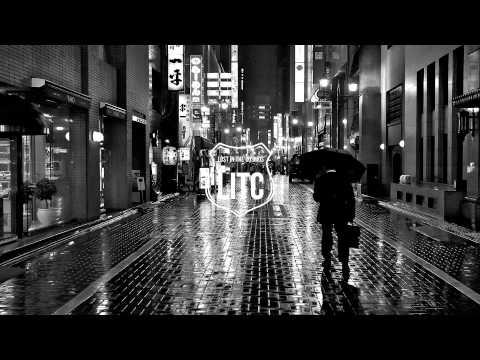 L D R U : The Tropics (Ta-Ku Remix)