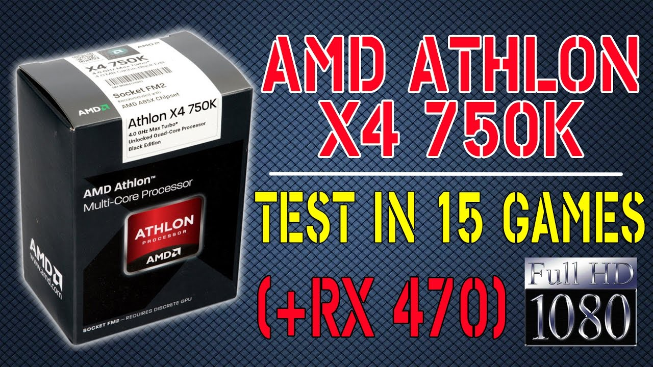 Процессор AMD Athlon X4 950 BOX 65W 4C/4T 3.8Gh(Max) 2MB(L2-2MB) AM4 (AD950XAGABBOX)
