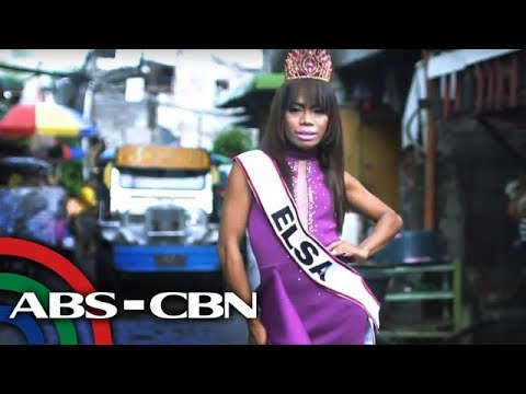 Rated K: Elsa Droga Mendoza's journey to become Miss Q and A grandfinalist