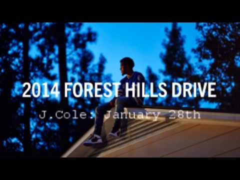 j.-cole:-january-28th