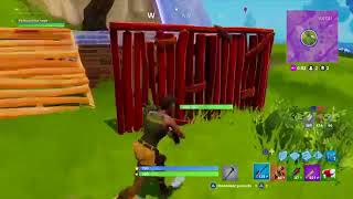 FUNNIEST BUILDING TROLL   Fortnite Funny Fails and WTF Moments! #41 Daily Best Moments