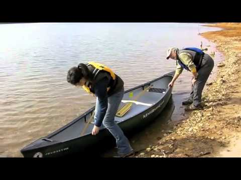 Mad River Canoe Journey Series mp4
