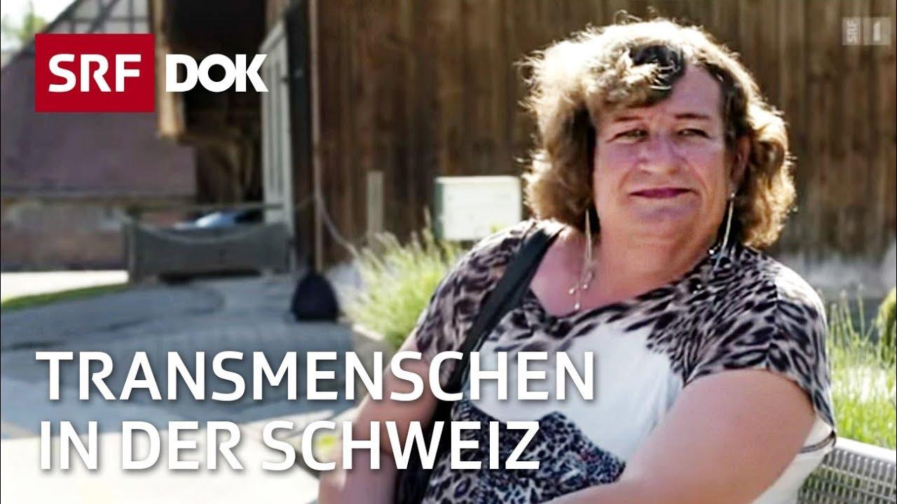 Download Transmenschen in der Schweiz | Das Geschlecht der Seele (1/2) | SRF Dok