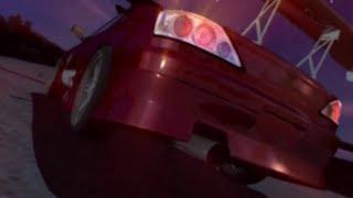 The Fast & The Furious: Tokyo Drift PS2 - Walkthrough Part 9/9: Suicide Mountain & Ending