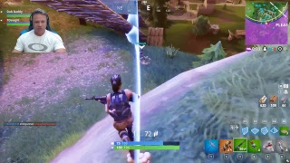 Monday Fortnite Duos with Tyler and Shawn Part 2   We Are The Davises Live Stream Gaming Mp3