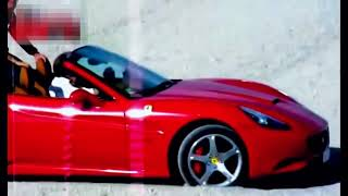 TOP Supercars crashes USA - RUSSIA - GERMANY