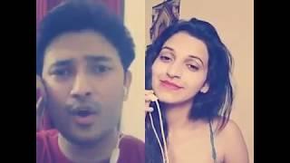 Mohabbat Ho Na Jaye - Vishwas & Sapna