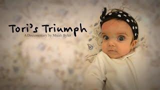 Tori's Triumph - A Documentary