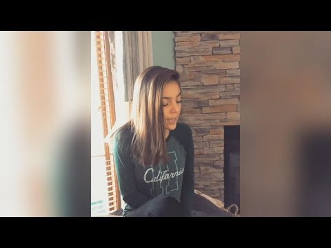 AMAZING Singers – Best Singing Videos May 2019