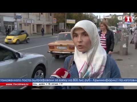 Пансионат Ока в Подмосковье: отдых недорого, цена на