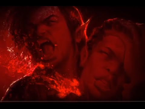 Immortal Realms Vampire Wars - beta: gameplay walkthrough (no commentary)  