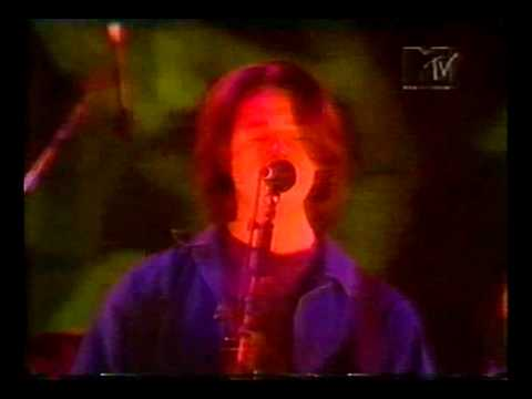 Tears for Fears - Digging the Dirt ( Peter Gabriel cover)