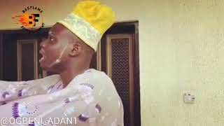 Best of Ogbeni Adan