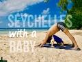 Seychelles 2017 - La Digue & Mahé