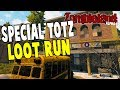 Zombieland Special Totz Loot Run 7 Days To Die Alpha 17 Part 6 mp3