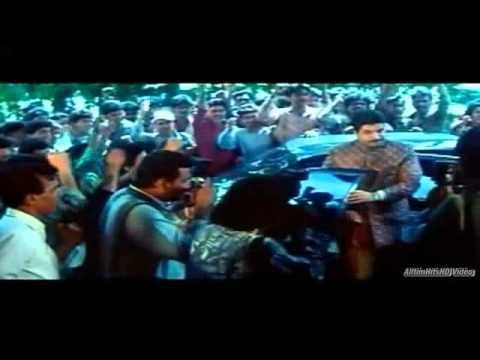 Aap Jo Mere Meet   Geet 1992 Lata Mangeshkar HD1 hirdesh yadav
