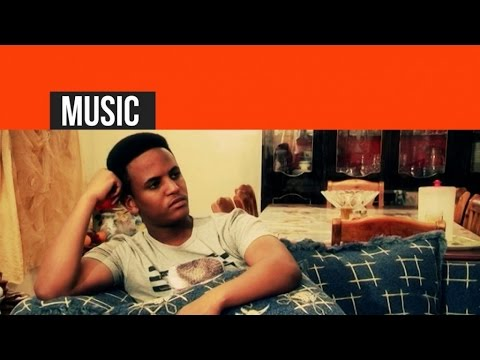 Eritrea - Robel Michael - Asmara | ኣስመራ - (Official Video)
