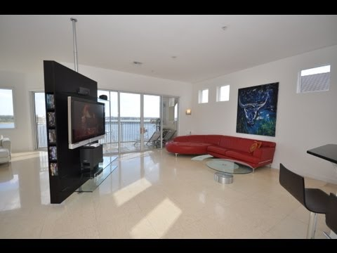 Orlando Rentals Club - Dr Phillips Luxury Vizcaya Penthouse Florida Real Estate in USA
