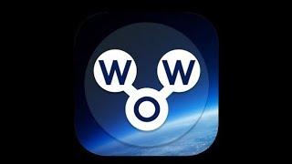 Смотреть видео Words of Wonders Россия Санкт-Петербург музей Эрмитаж 1-16 онлайн