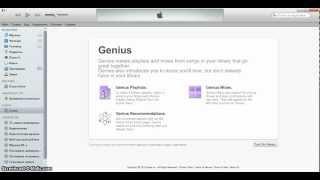Синхронизация iphone c iTunes по wi-fi(Полная статья: ..., 2013-03-13T03:21:20.000Z)