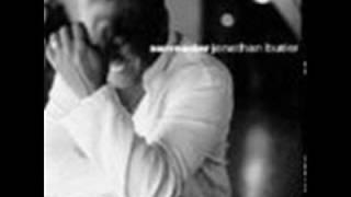 Jonathan Butler-Thinkin Bout