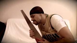 """Quadosch - Shuma """"Lass dich fallen"""" - Usher zu Halloween"""